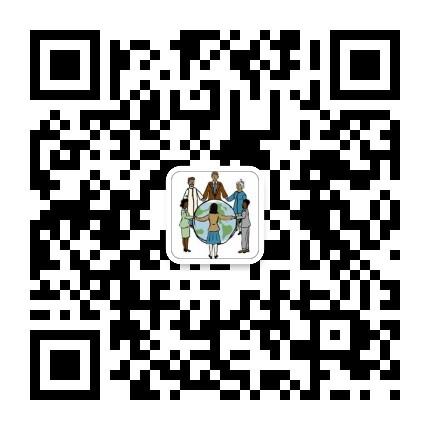 微信图片_20210421094528.png