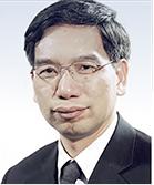 Gangqiang Ding