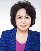 Yuexin Yang