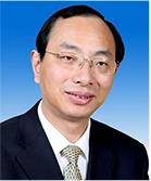 Wei Cai