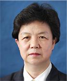 Beiwei Zhu